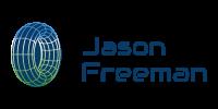 Jasonfreemanmke Logo